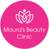 Maura's Beauty & Electrolysis Clinic