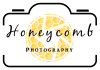 Honeycomb Photography