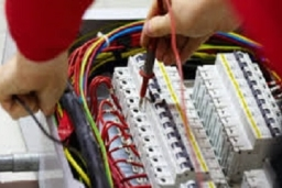 Electrical Installation Certificate And Safety Certificate In London Kent And Essex