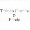 Terina's Curtains & Blinds