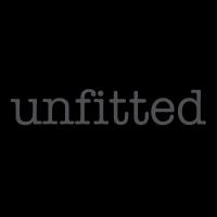 Unfitted Ltd
