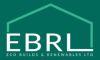 EBRL - Eco Builds & Renewables Ltd