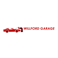 Willford Garage