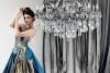 A.Rrajani Model & Actor Portfolio Photographer
