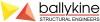 Ballykine Structural Engineers Ltd