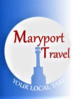 Maryport Travel