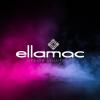 Ellamac Design Solutions