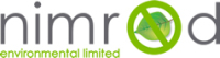 Nimrod Ltd