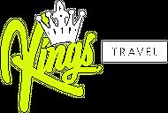 Kings Travel
