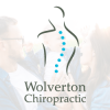 Wolverton Chiropractic Clinic