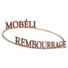Rembourrage Mobéli