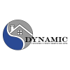 Dynamic Construction Services Ltd