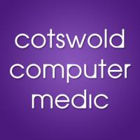 Cotswold Computer Medic Ltd