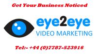 Eye2Eye Internet Marketing