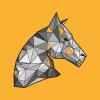 Mustang Digital Ltd