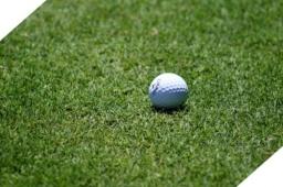 Golf Tours Edinburgh