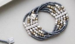 Tutti & Co Bracelet
