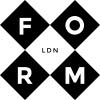 Form Carpentry