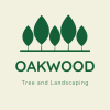 Oakwood Tree and Landscaping