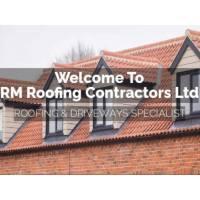 RM Roofing Contractors Ltd