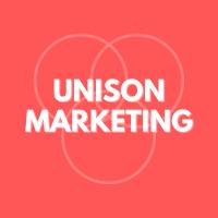 Unison Marketing
