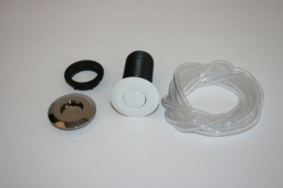 We keep a full range of spares in stock