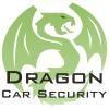 Dragon Car Security