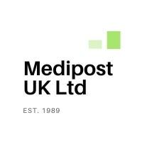 Medipost UK Ltd