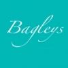 Bagleys Sales and Property Management