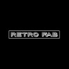Retro Fab