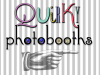 Quirky Photo Booths