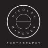 London professional photographer