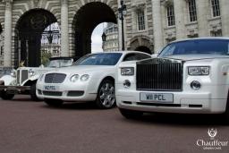 Wedding Cars Manchester, Cheshire, Merseyside