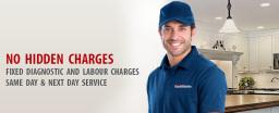 fixed price repair