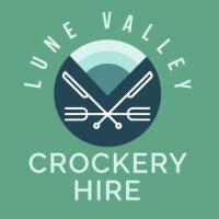 Lune Valley Crockery Hire