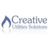 Creative Utilities Solutions
