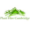 Plant Hire Cambridge