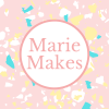 Marie Makes