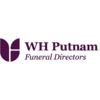 WH Putnam Funeral Directors