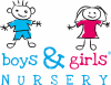 Boys & Girls Nursery