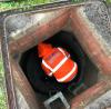 flo-well drainage & plumbing
