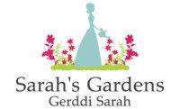 Sarah's Gardens
