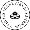 Genevieve Flowers Ltd