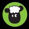 Revenons à nos moutons - formation & création de sites web à Caen