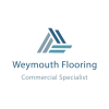Weymouth Flooring Limited