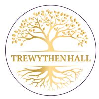 Trewythen Hall Ltd