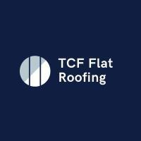 TCF Flat Roofing