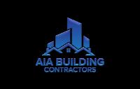 AIA Building Contractors