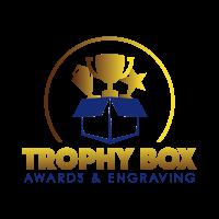 Trophy Box
