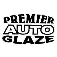 Premier Autoglaze Ltd